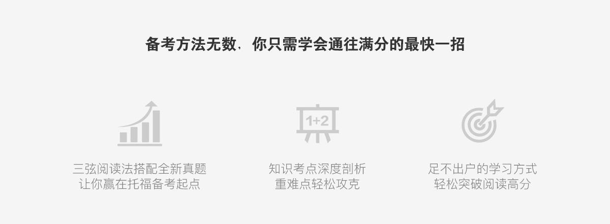 白杨阅读真题高分班_02.jpg