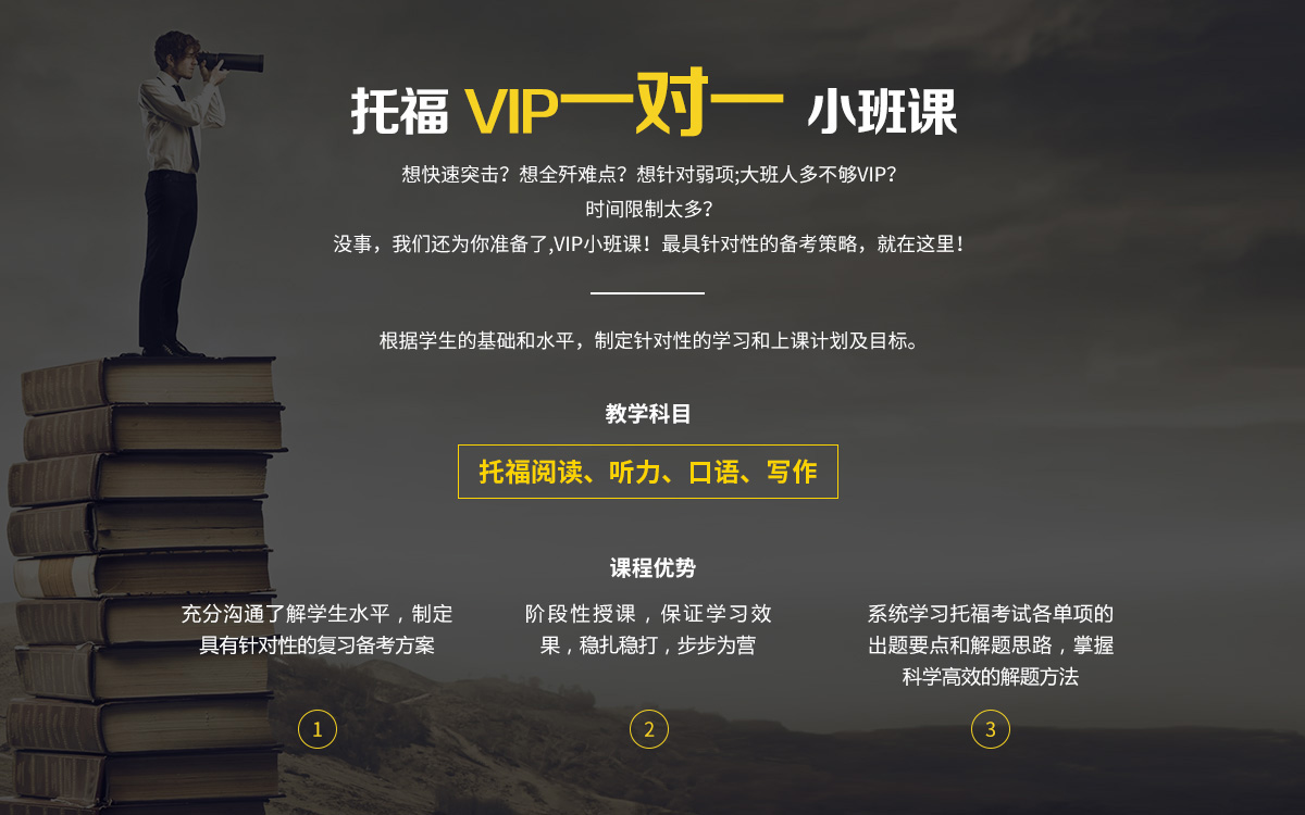VIP课程一对一_01.jpg