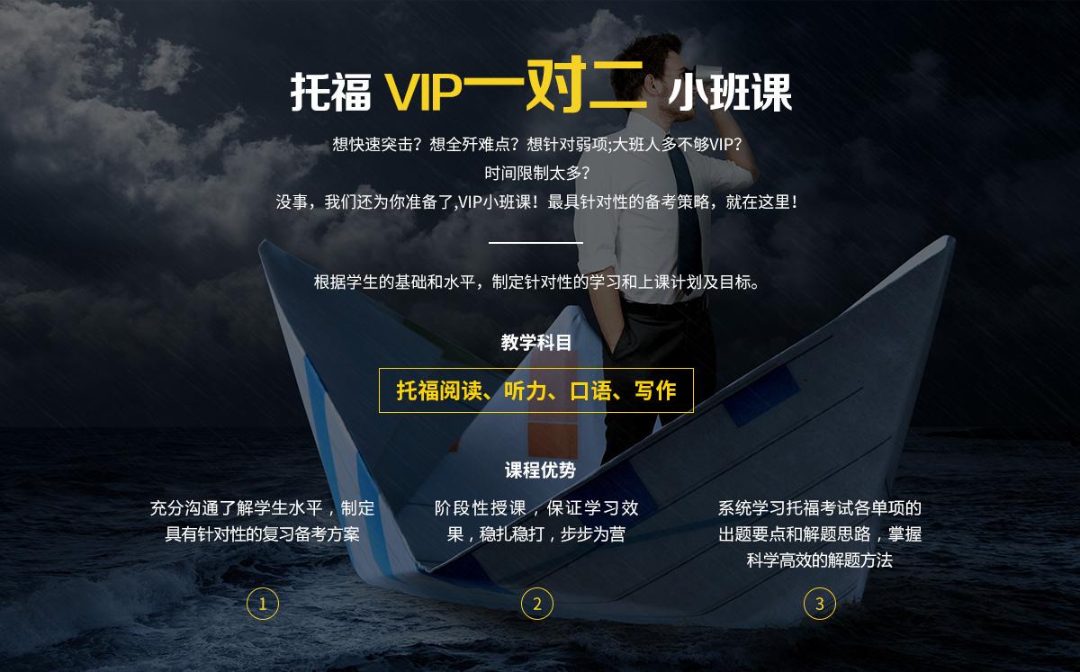 VIP课程一对二_01.jpg