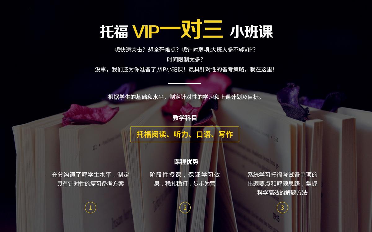 VIP课程一对三_01.jpg