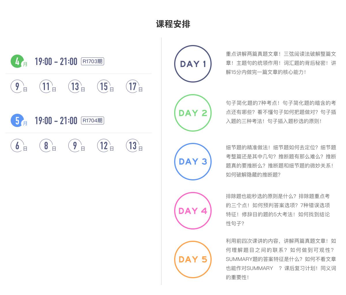 白杨阅读真题高分班_课程表.jpg
