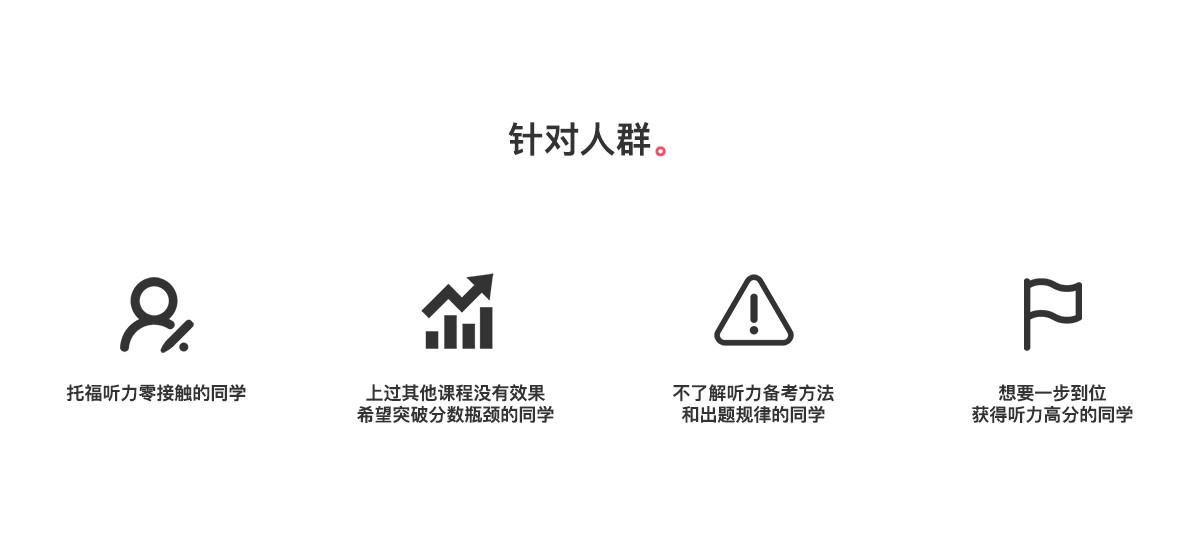 托福精听全程班_06.jpg