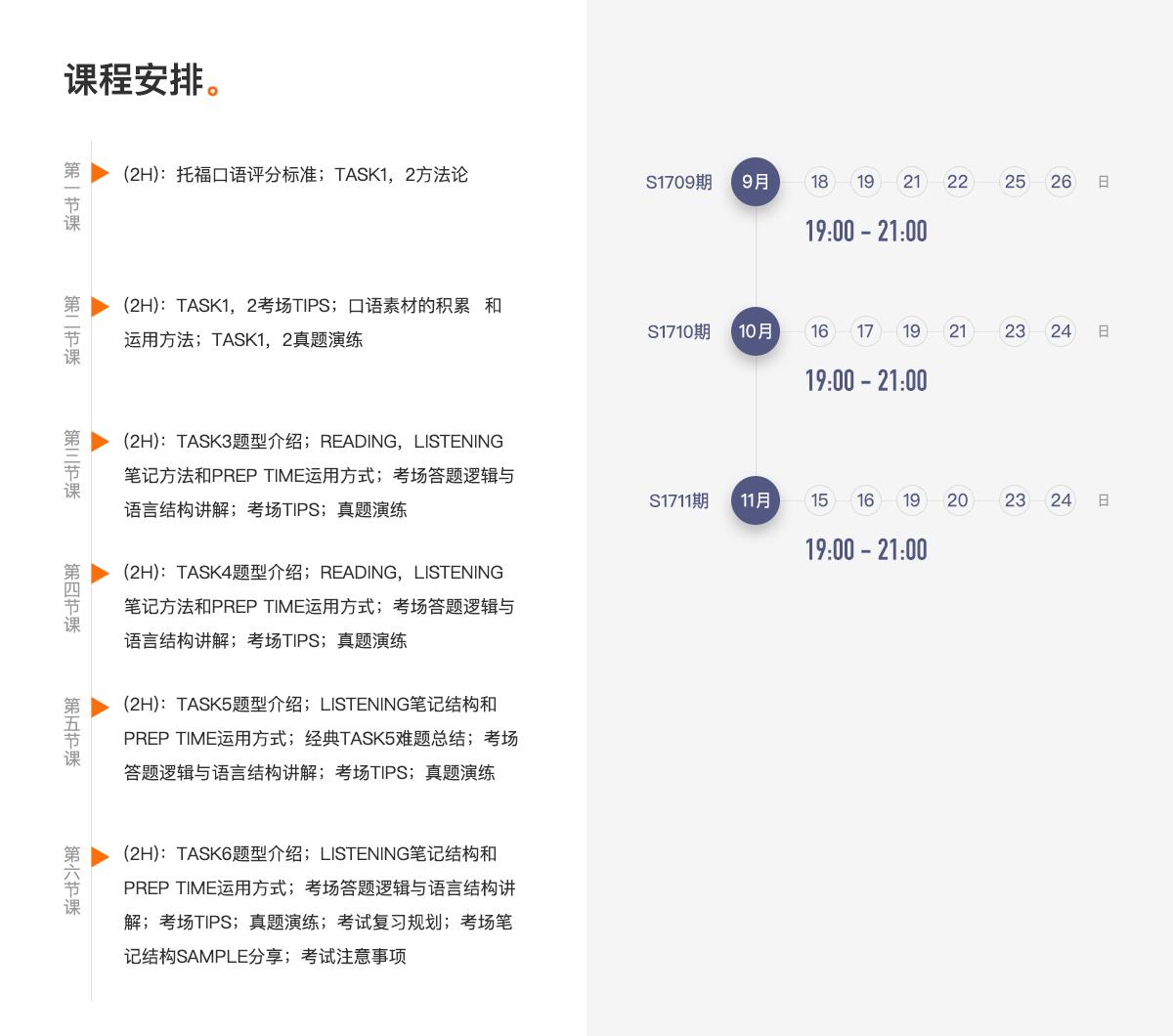 JOJO口语真题高分班_课程表.png
