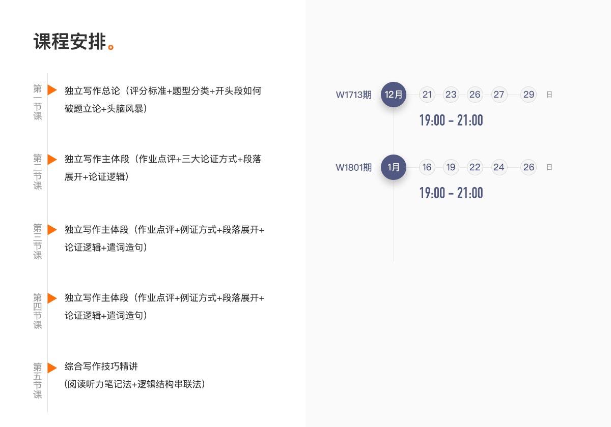 5课程安排-写作.jpg