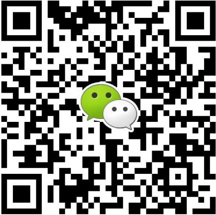 ueditor_1579362126.png